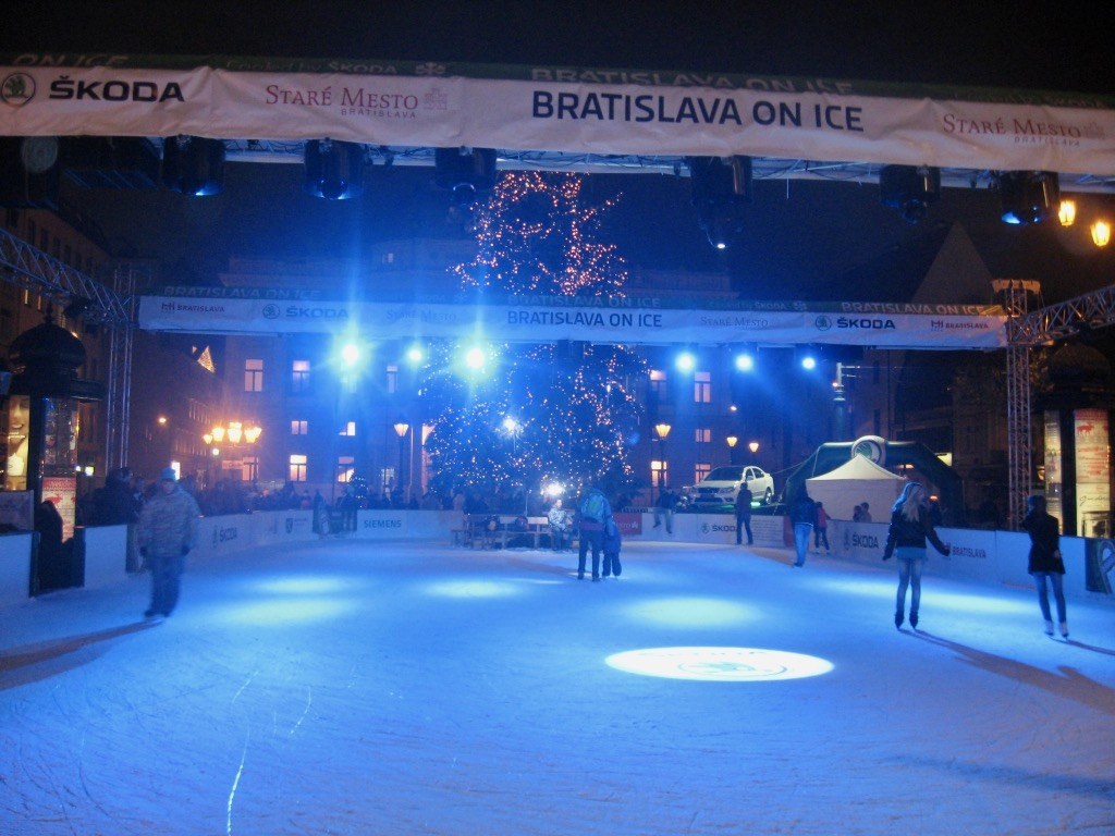 Bratislava 1 20