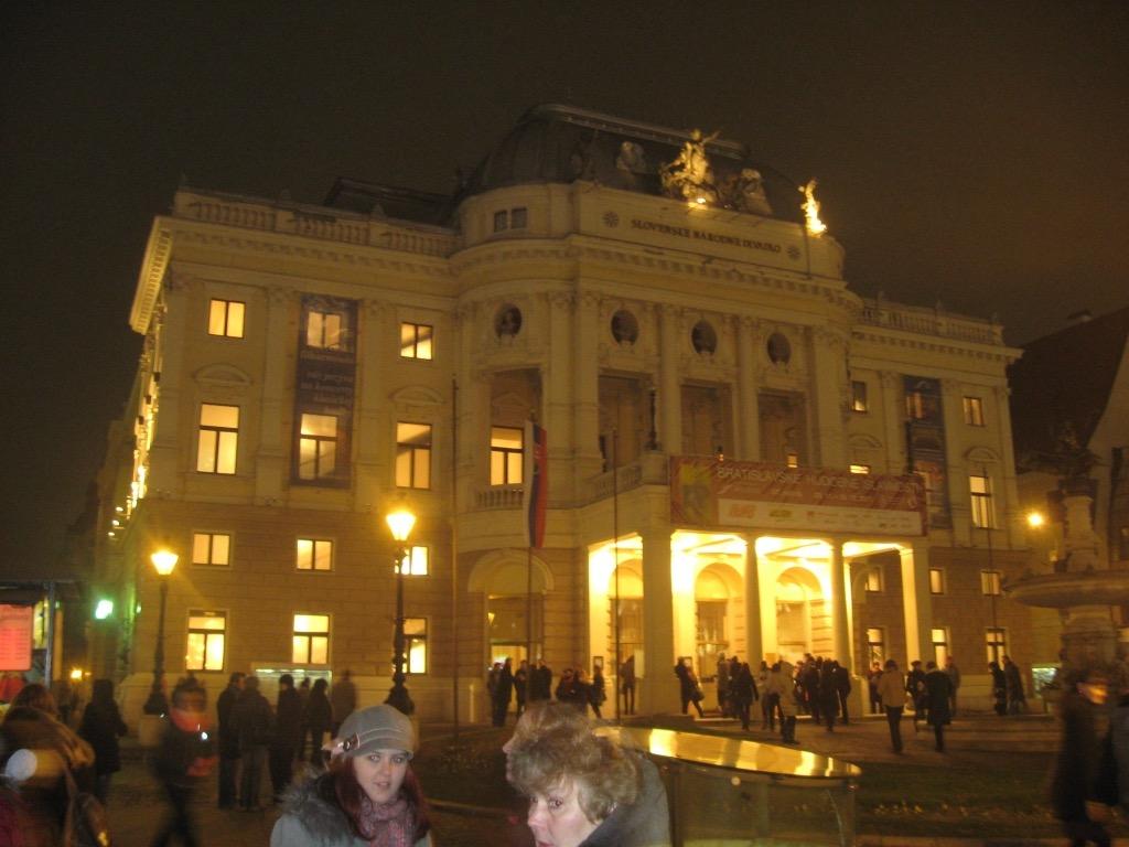 Bratislava 1 21