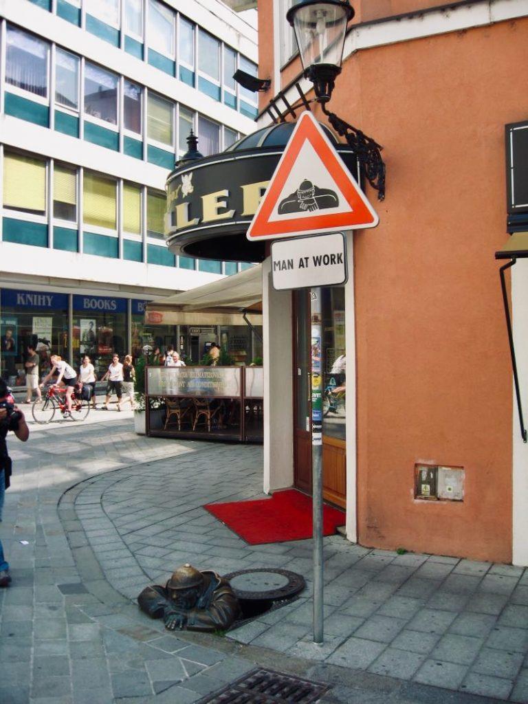 Bratislava 1 25