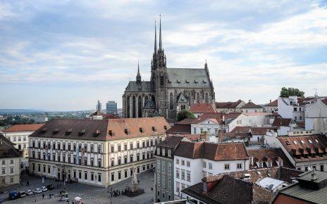 Brno 1 01