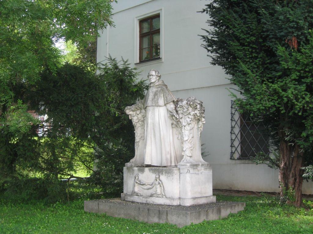 Brno 1 06