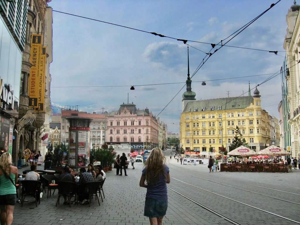 Brno 1 09