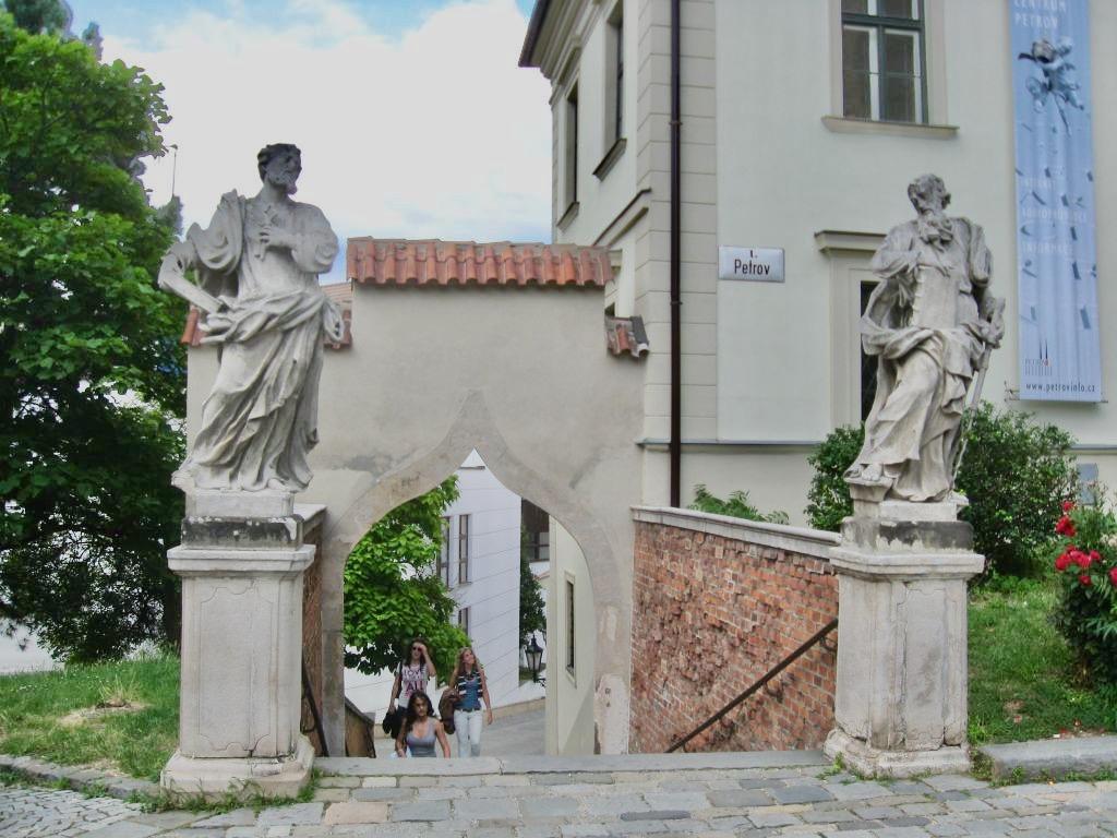 Brno 1 13