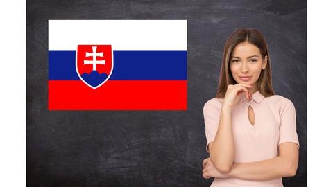 Cursos de eslovaco