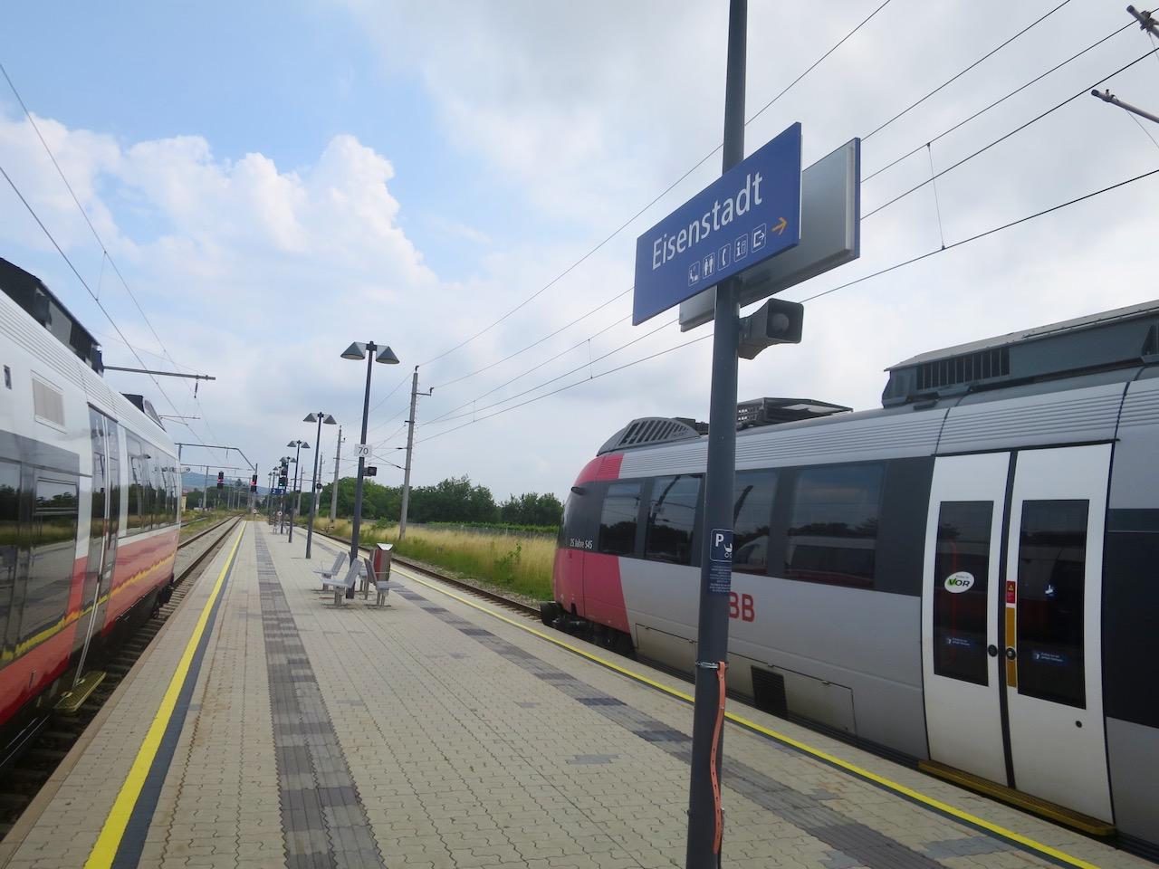 Eisenstadt 1 06