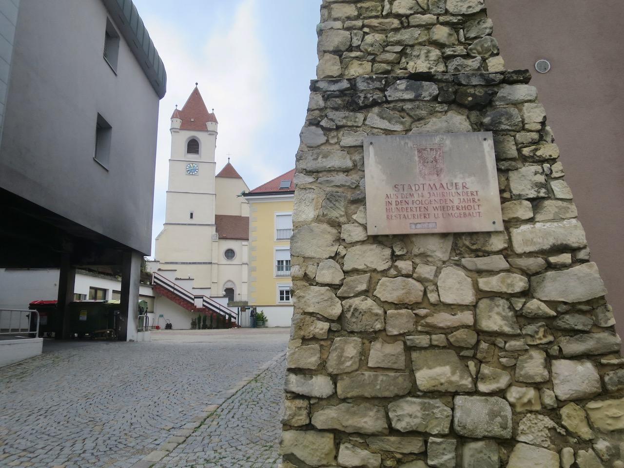 Eisenstadt 1 09