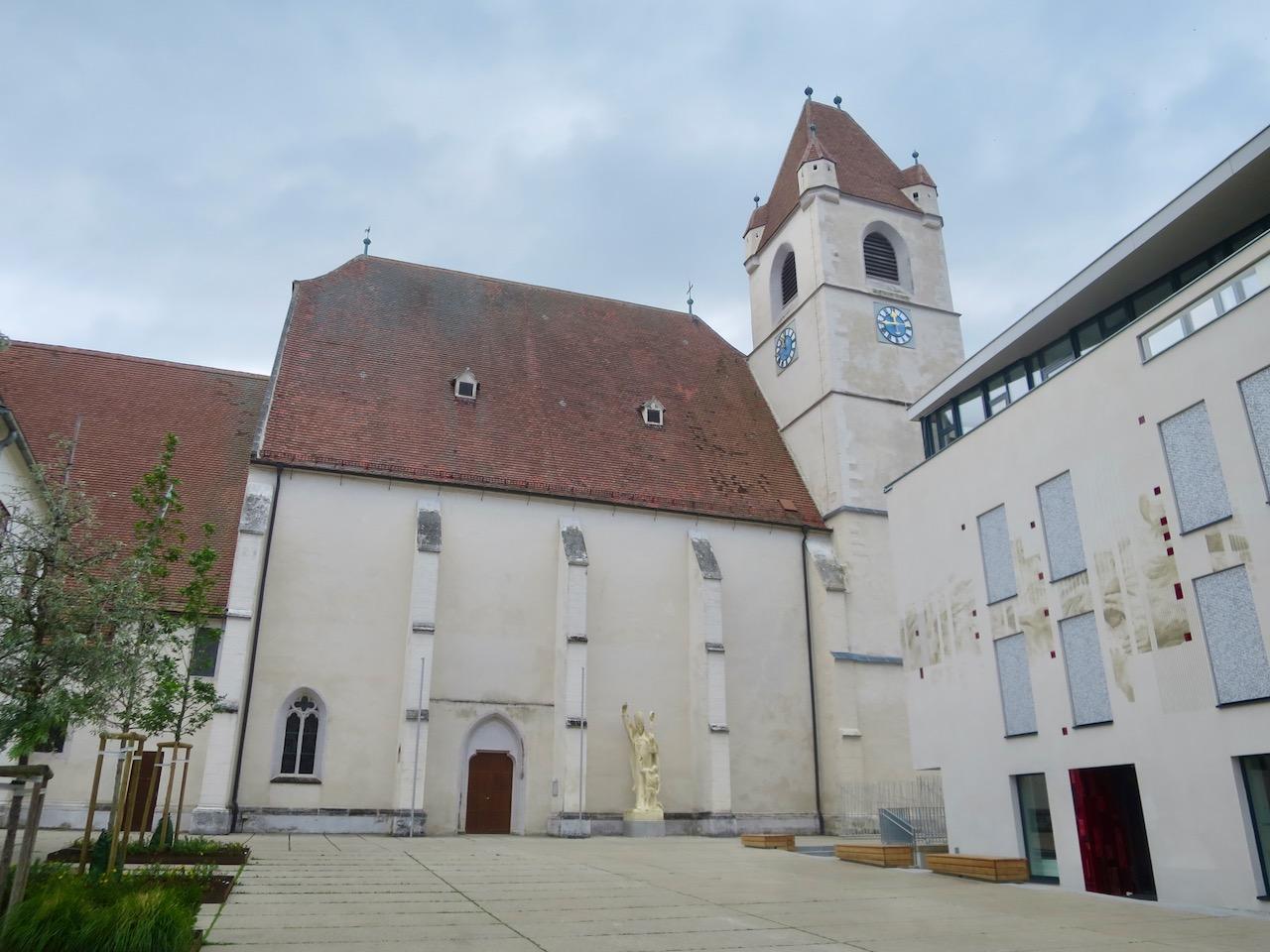 Eisenstadt 1 10