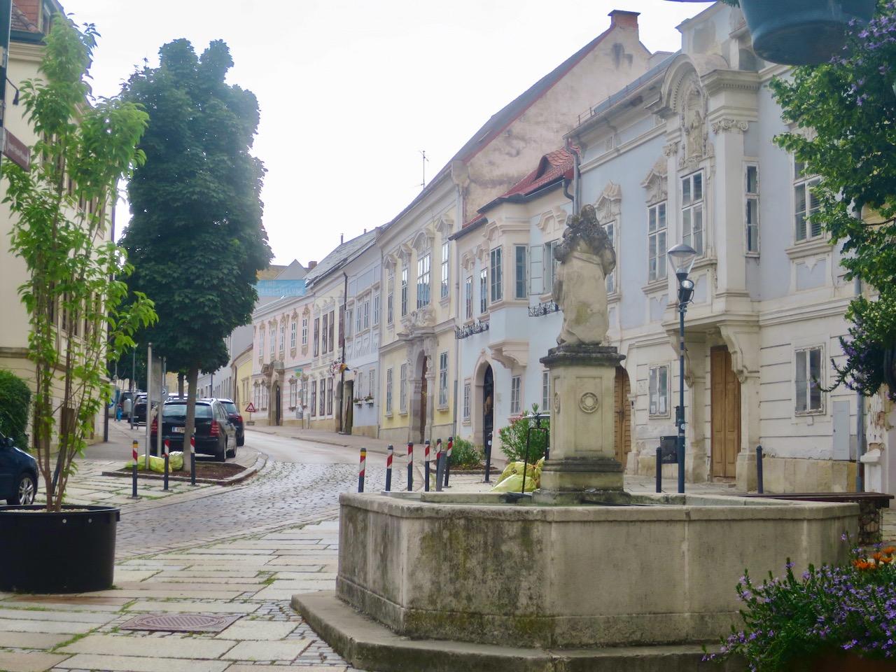Eisenstadt 1 11