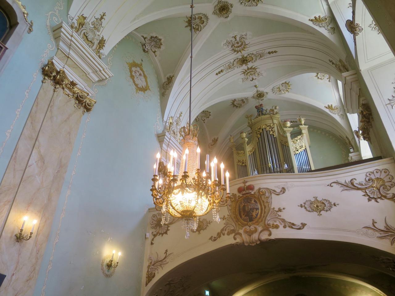 Eisenstadt 1 20