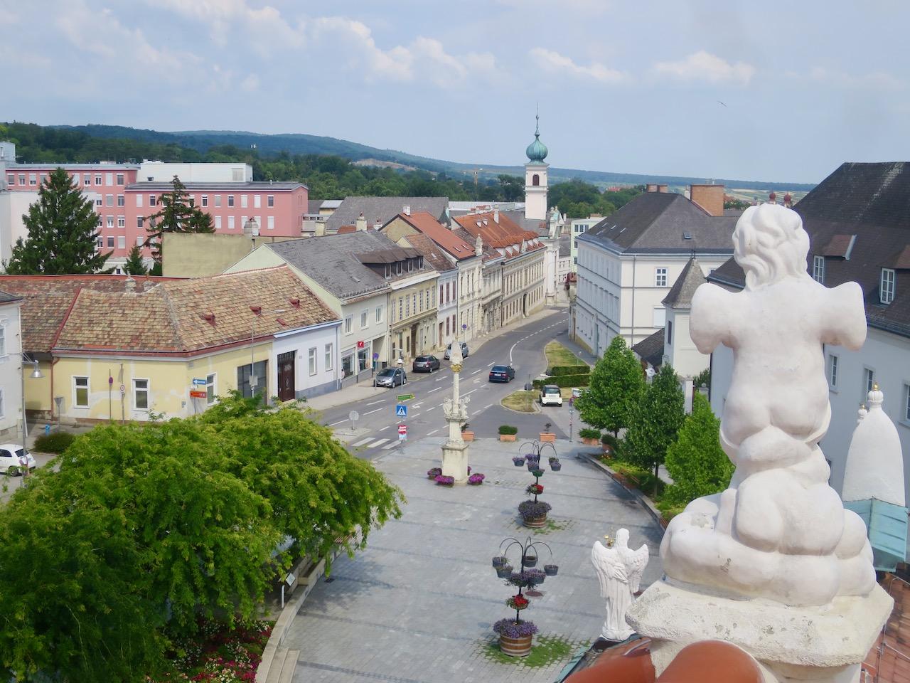 Eisenstadt 1 33