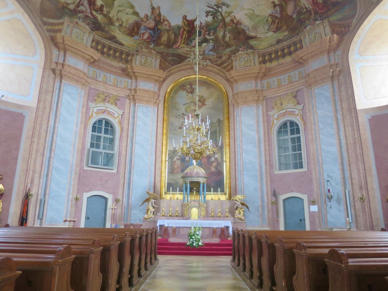 Eisenstadt 1 36