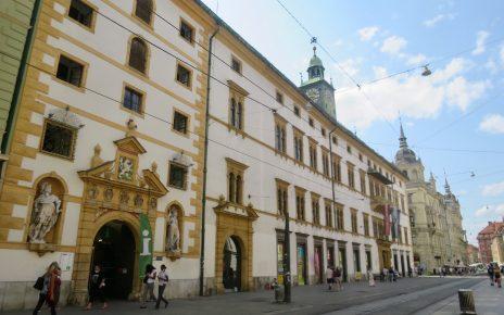 Graz 1 01