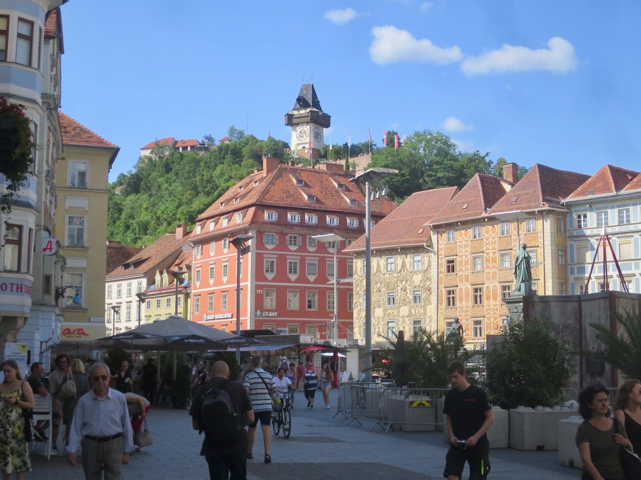 Graz 1 02