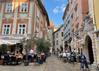 Graz 1 03