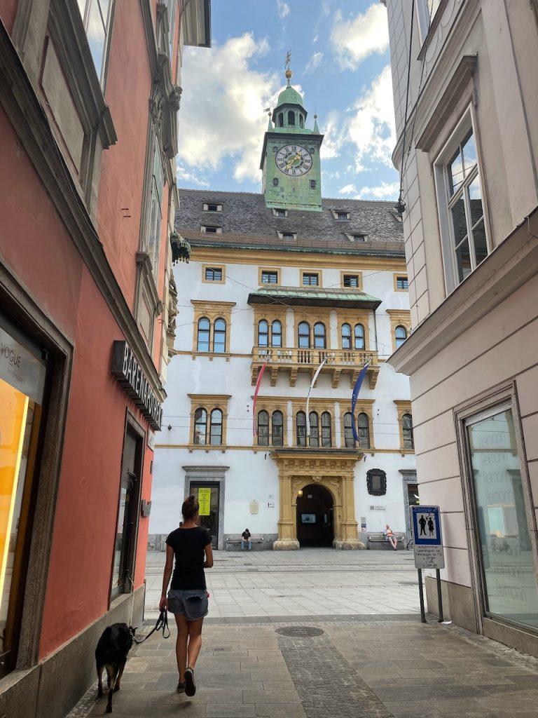Graz 1 07