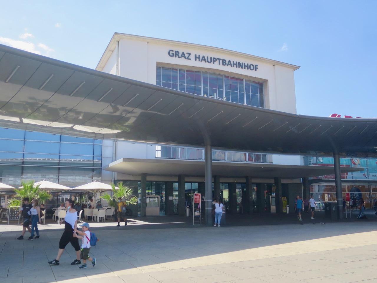 Graz 1 11
