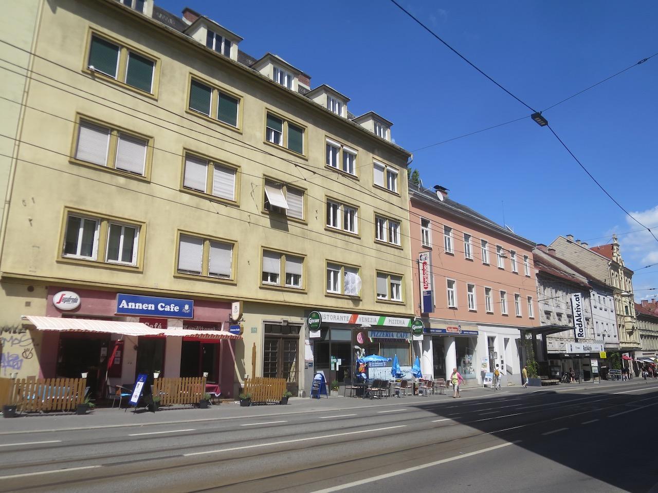 Graz 1 12