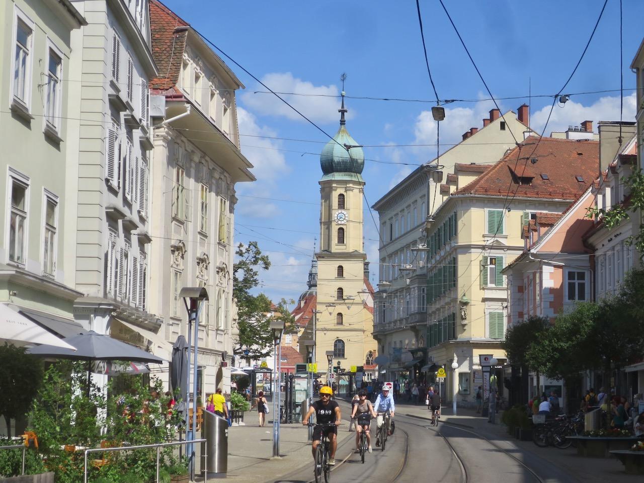 Graz 1 14