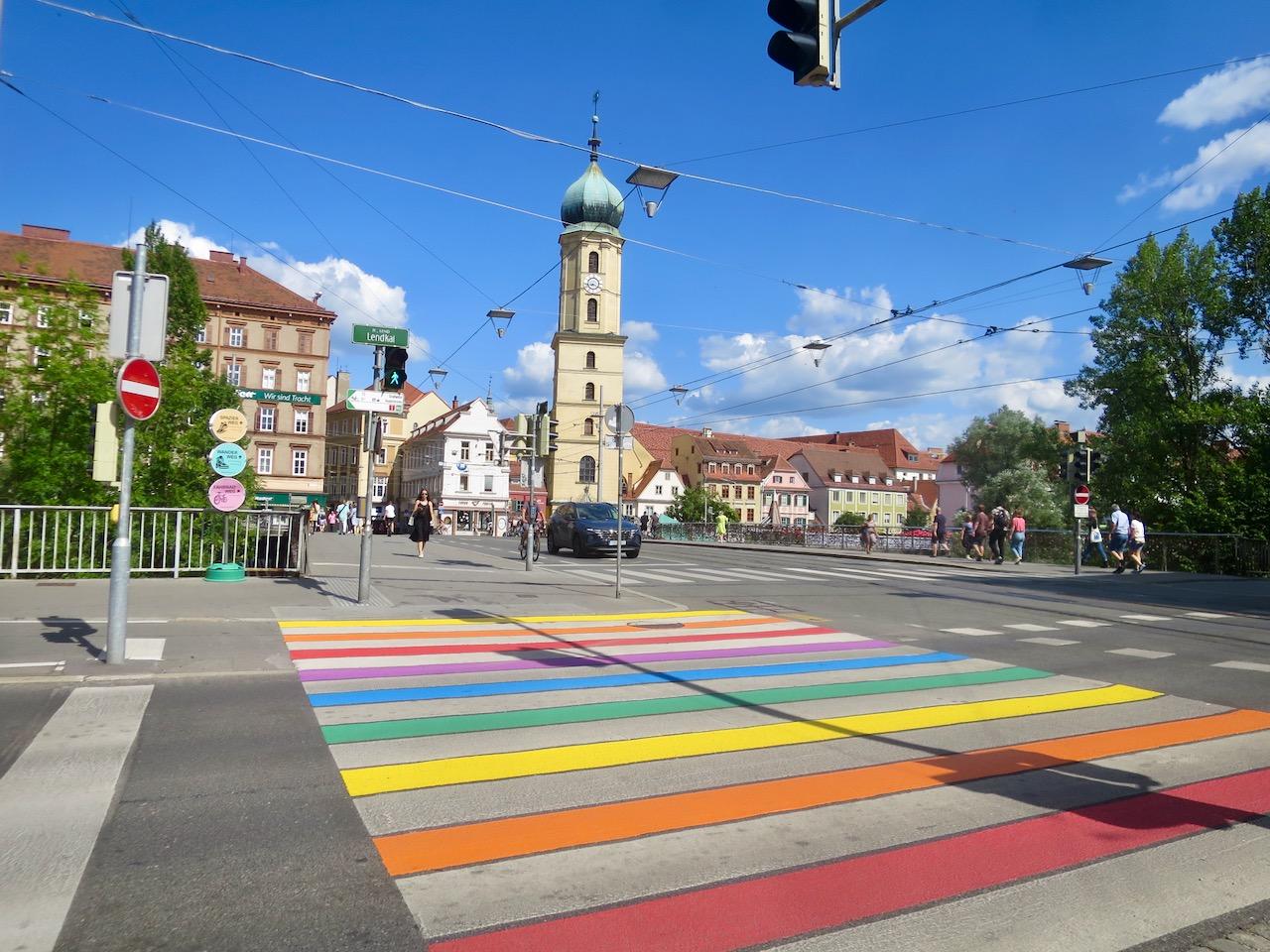 Graz 1 16