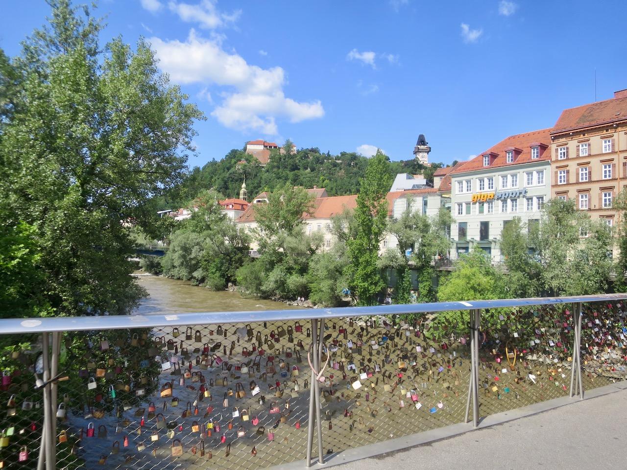 Graz 1 17