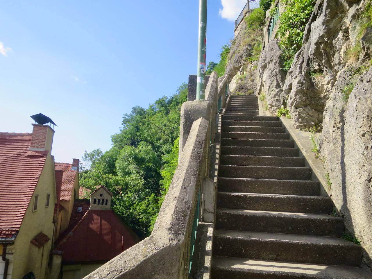 Graz 1 19