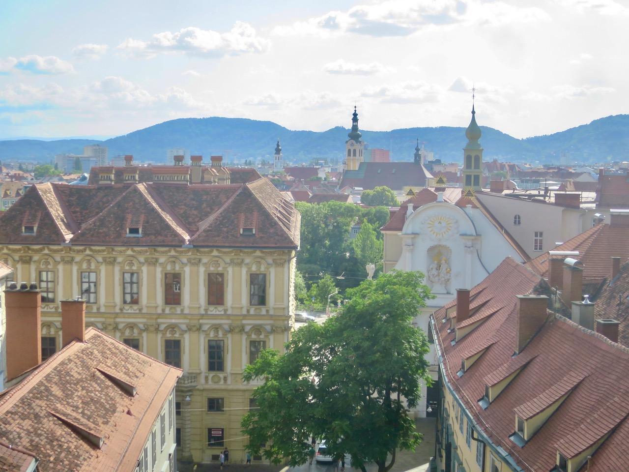 Graz 1 21