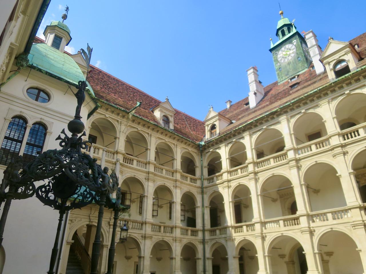Graz 1 29