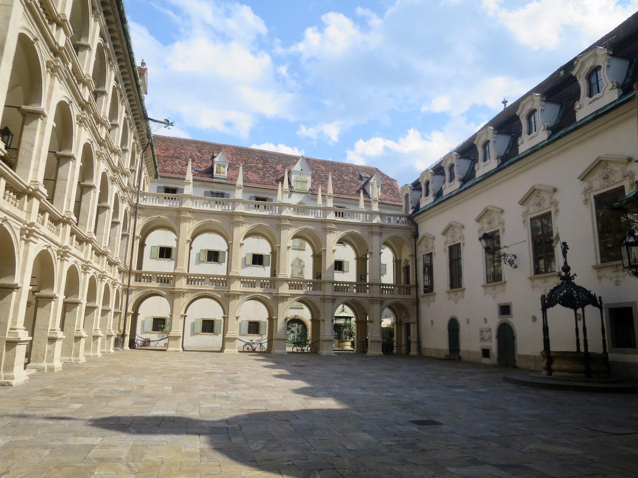 Graz 1 30
