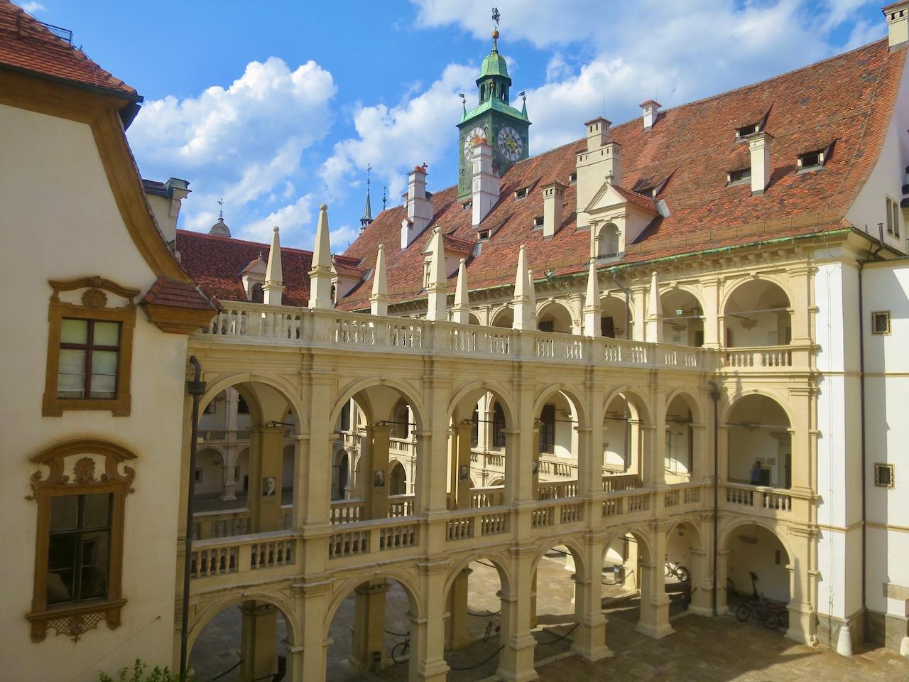 Graz 1 31
