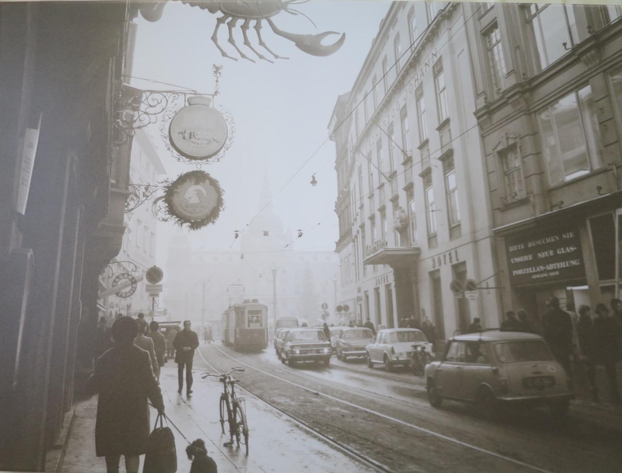 Graz 1 34
