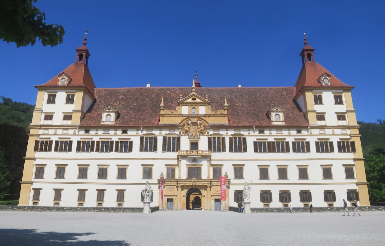 Graz 1 38