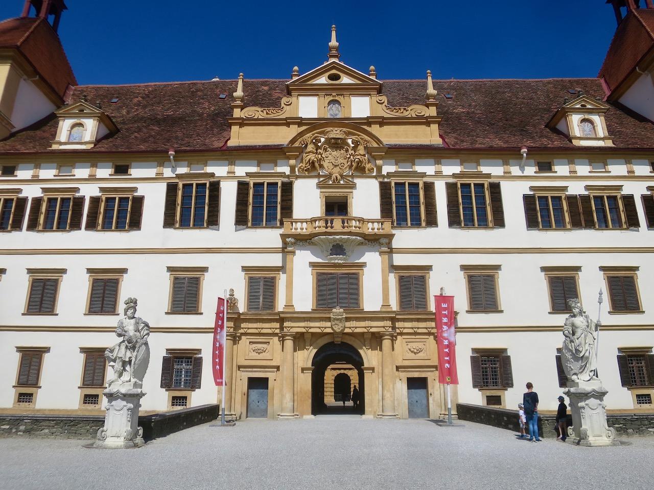 Graz 1 39