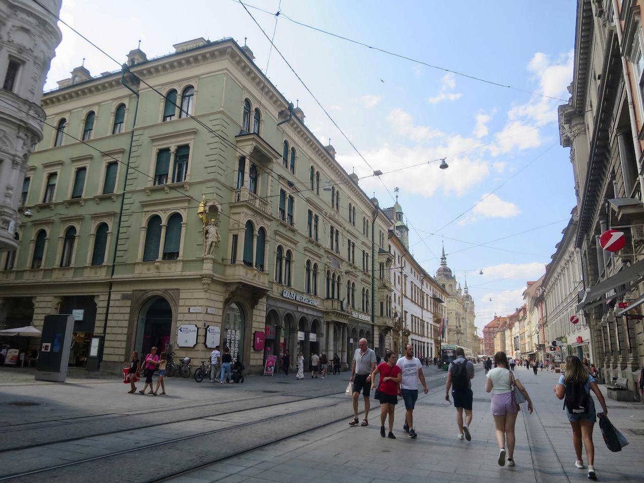 Graz 1 44