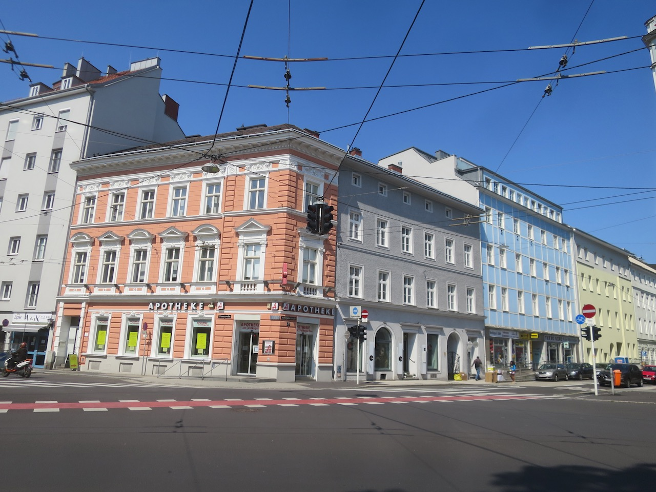 Linz 1 06