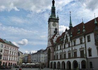 Olomouc 1 01