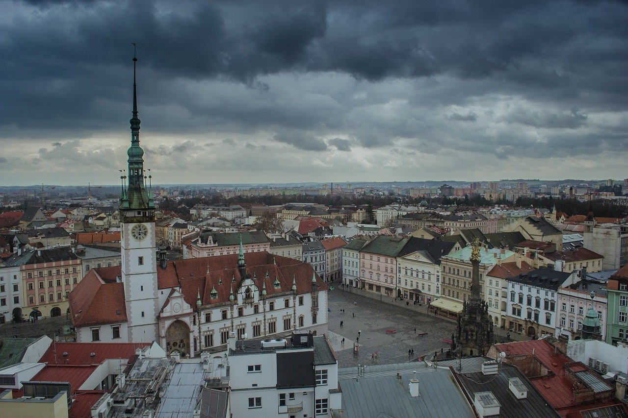 Olomouc 1 02