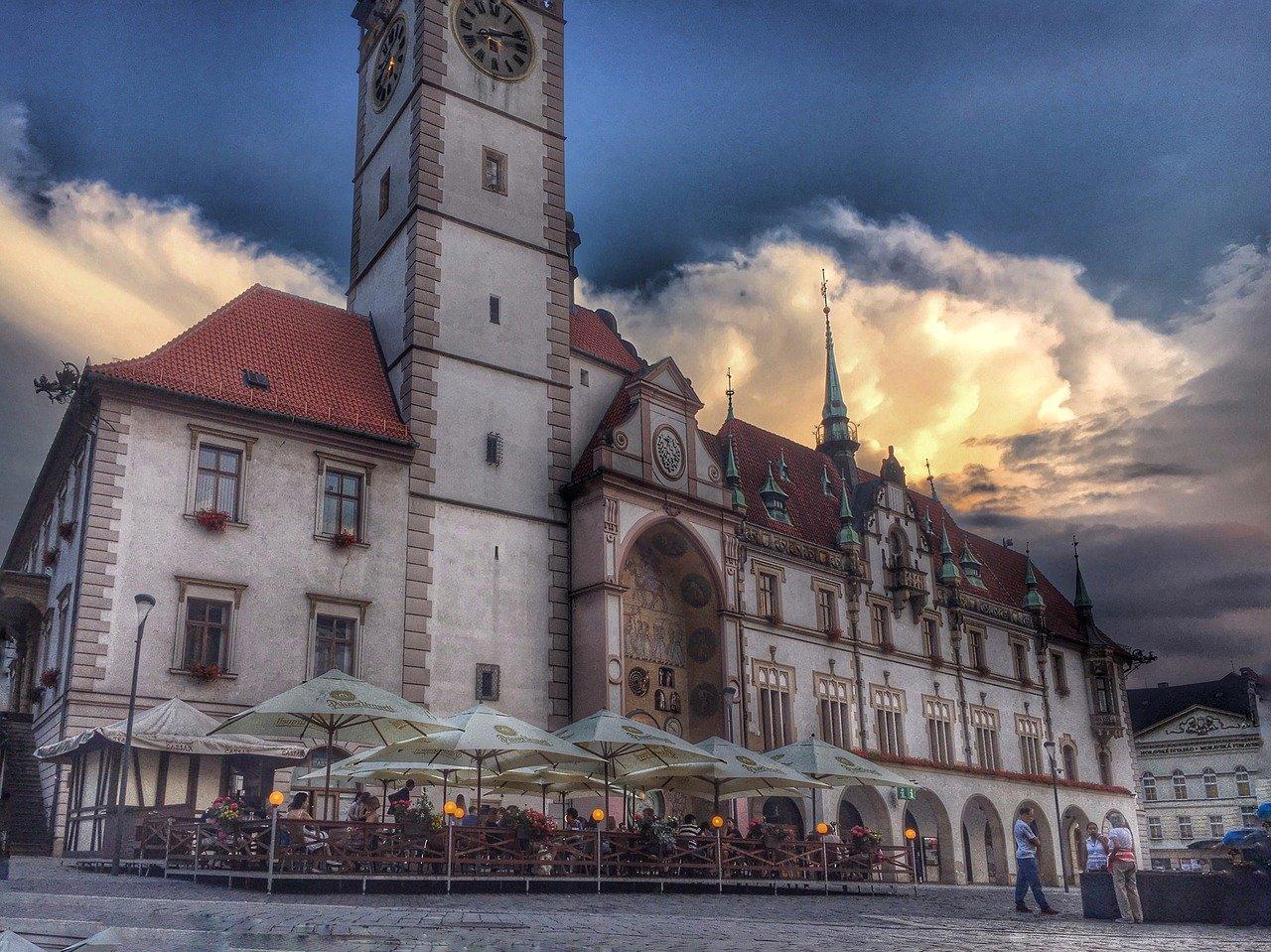 Olomouc 1 05