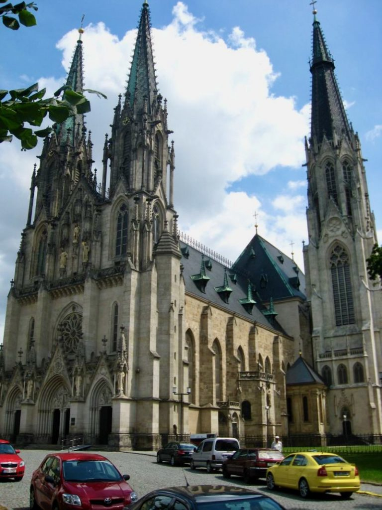 Olomouc 1 06