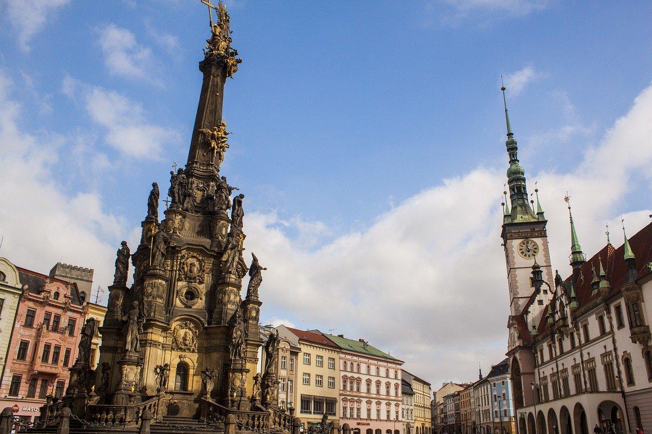 Olomouc 1 07