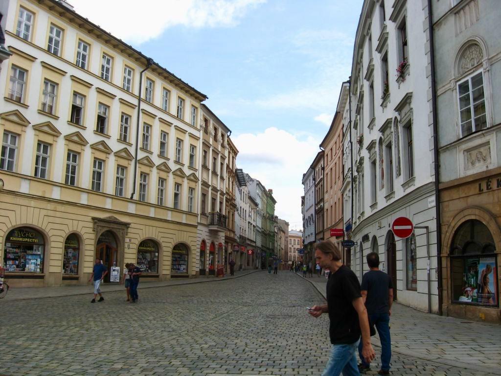 Olomouc 1 09
