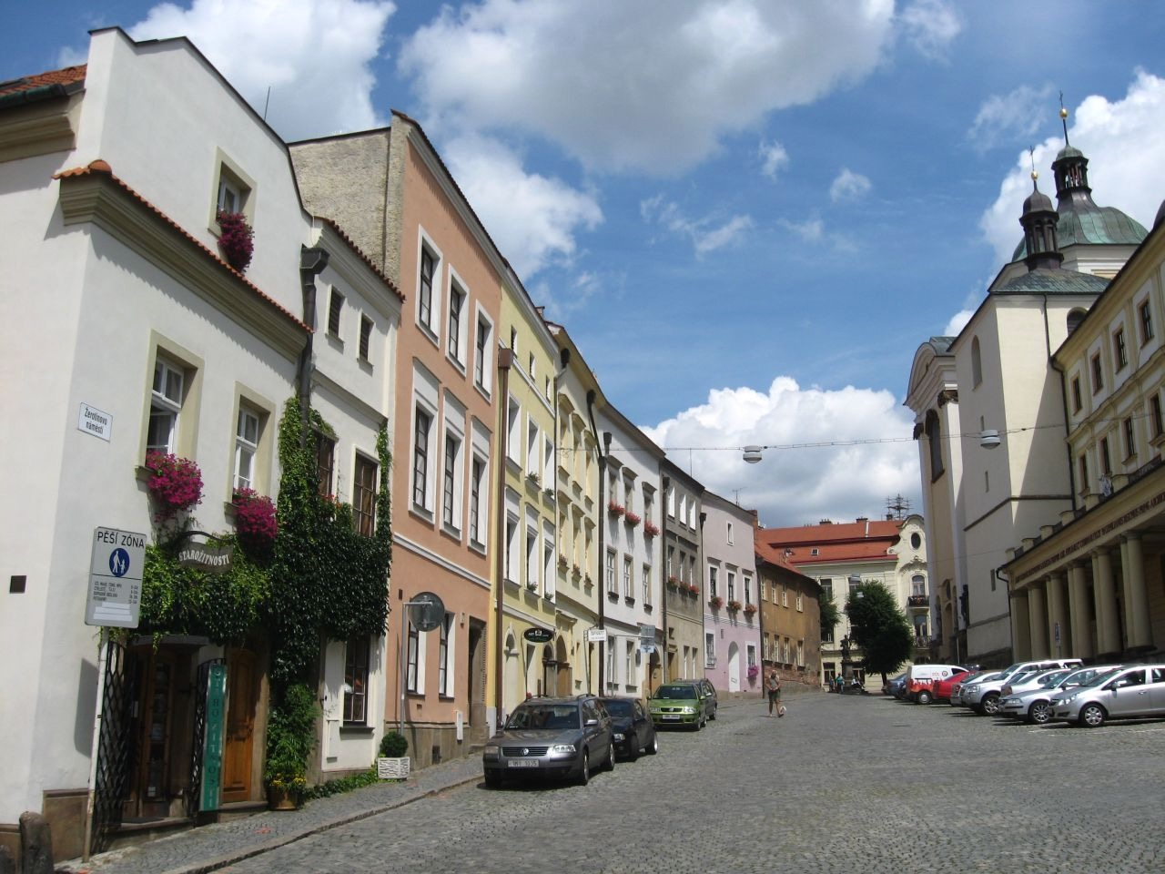 Olomouc 1 11