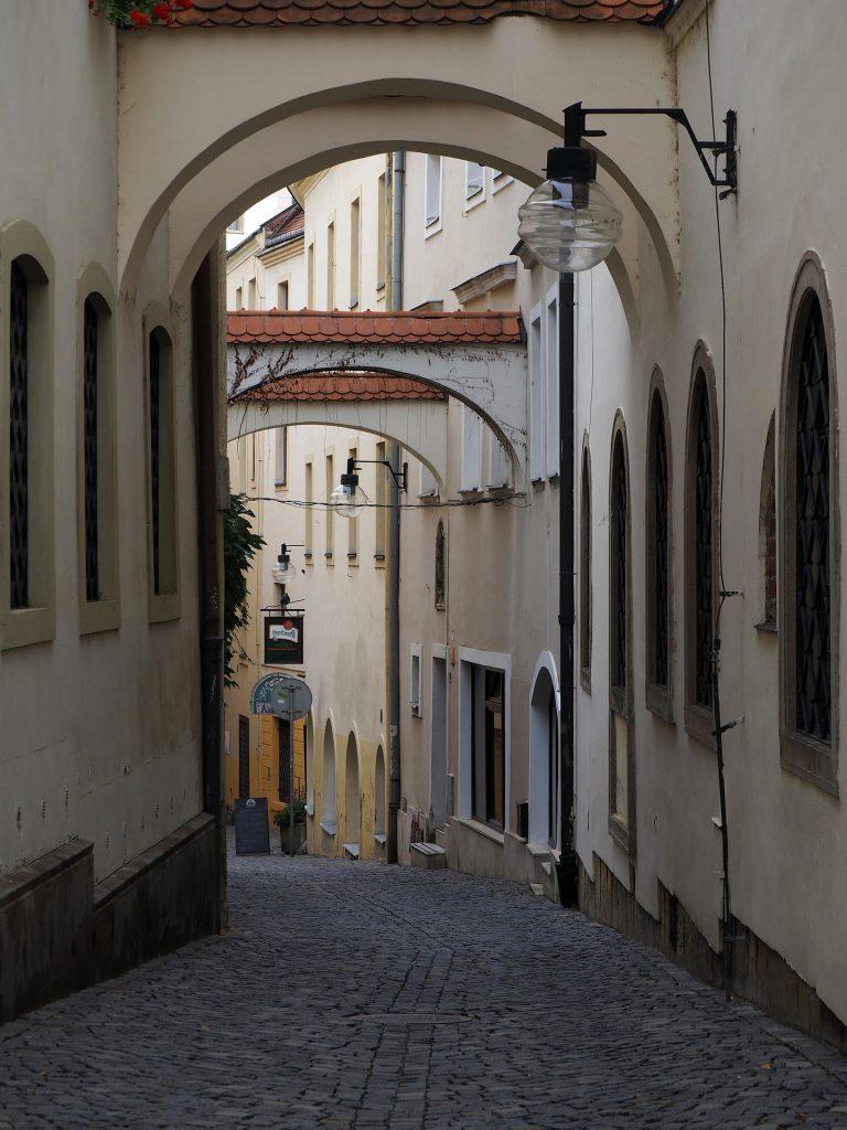 Olomouc 1 12