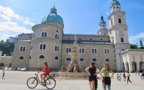 Salzburgo 2 01