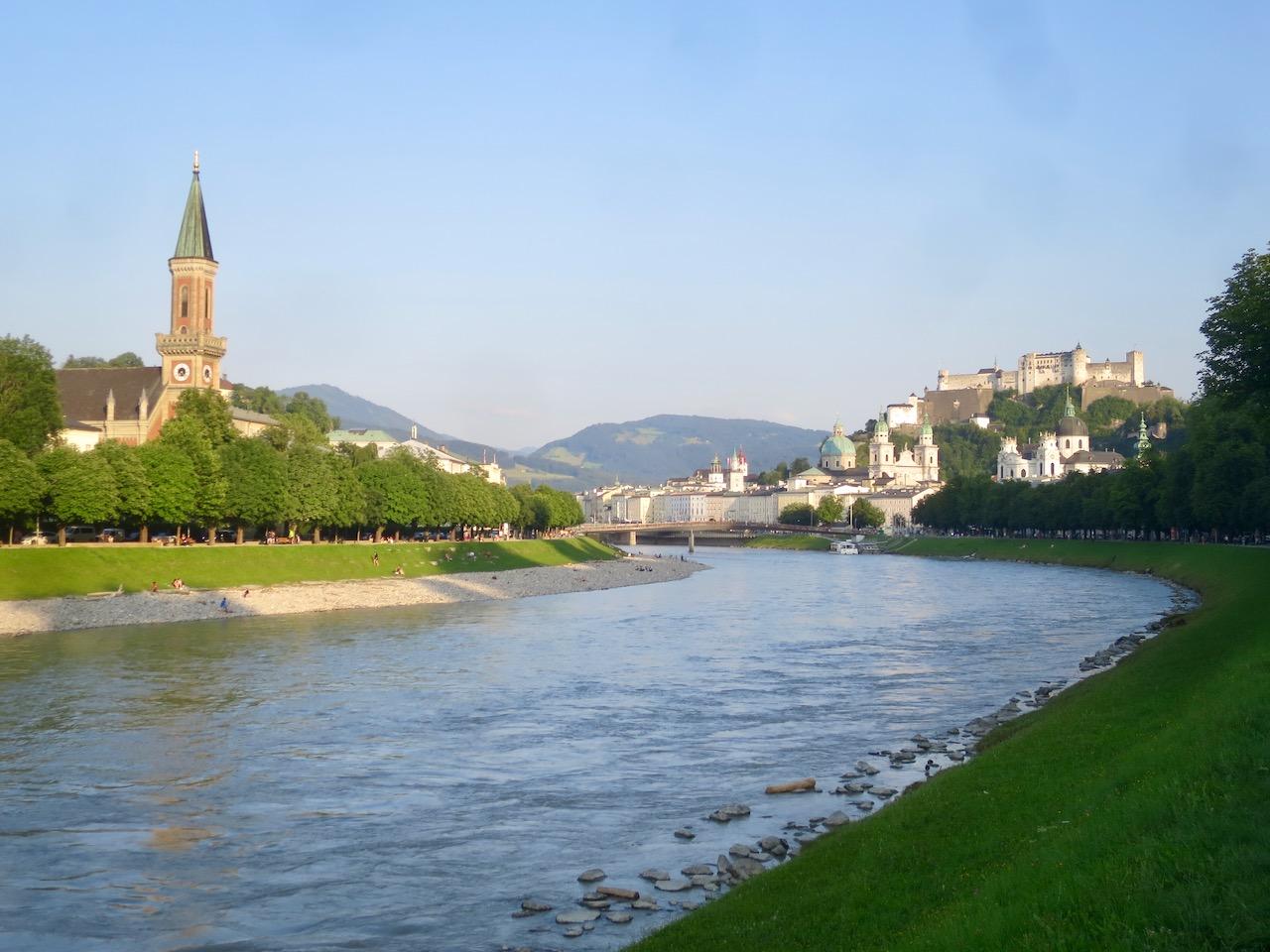 Salzburgo 2 02