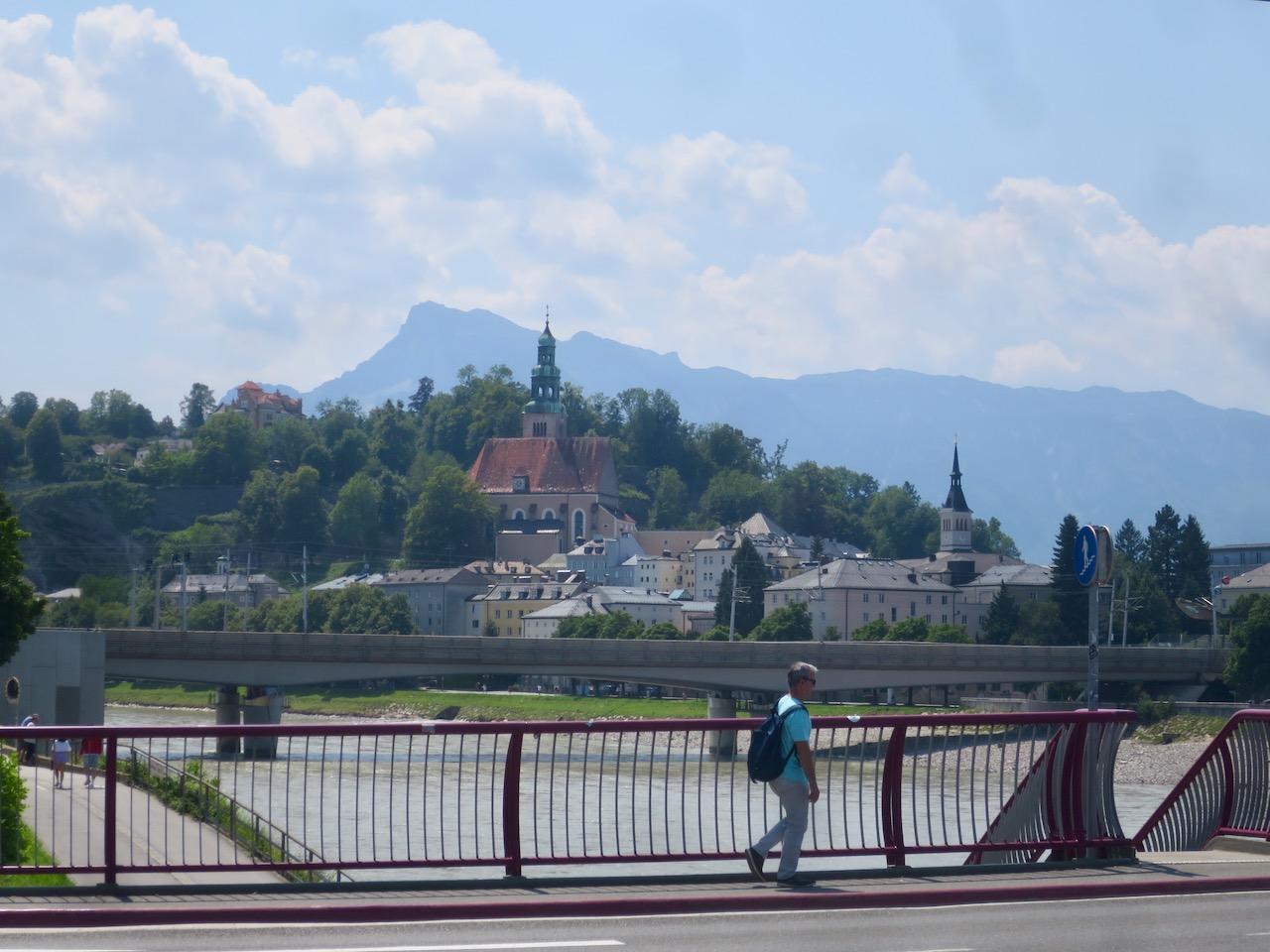 Salzburgo 2 07