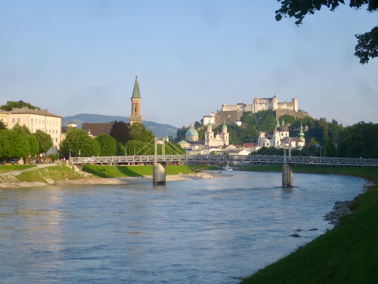 Salzburgo 2 13