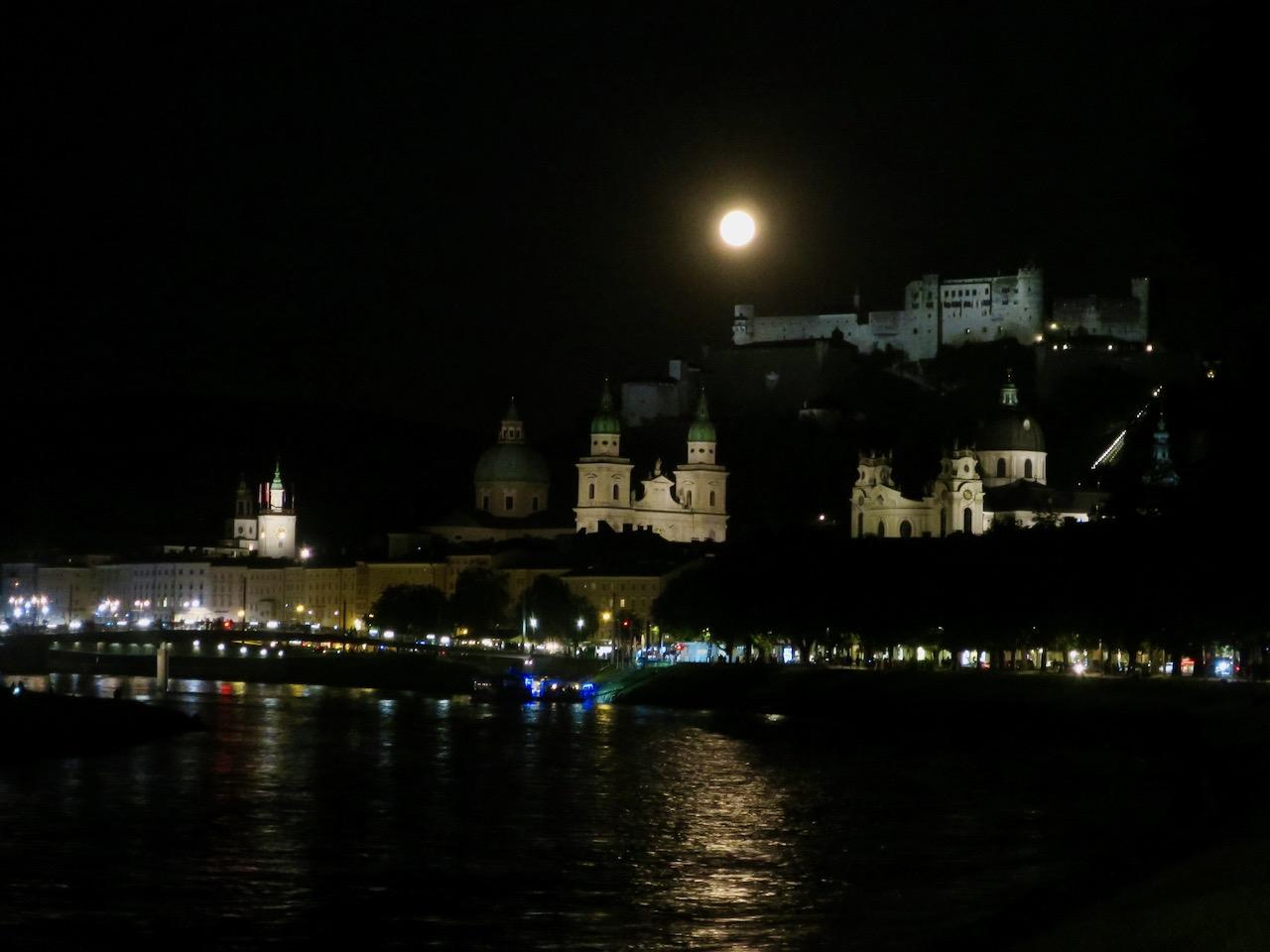 Salzburgo 2 14