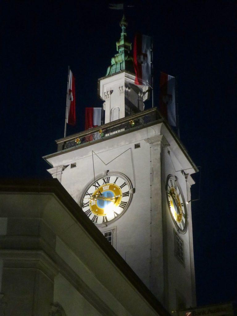 Salzburgo 2 16