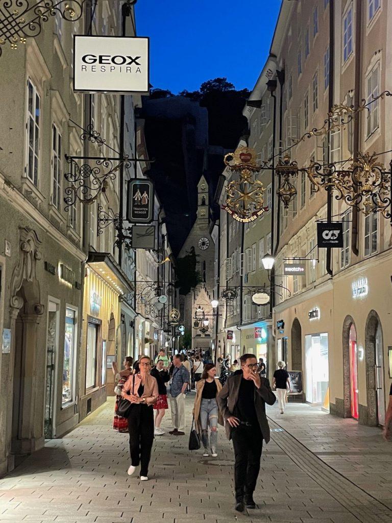 Salzburgo 2 20