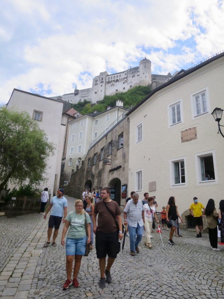 Salzburgo 2 25